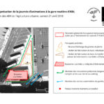 AlbiVilleCo -gareroutiere-planevenement48h-v2