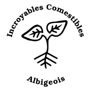 Incroyables Comestibles Albigeois